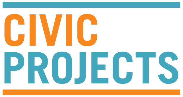 Civic projects logo
